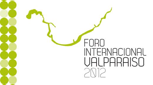 foro2012