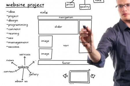 proyecto-sitio-web