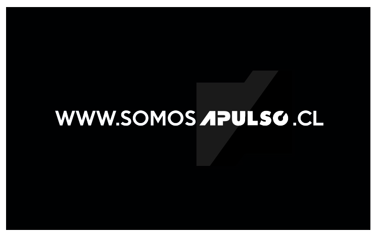 apulso04