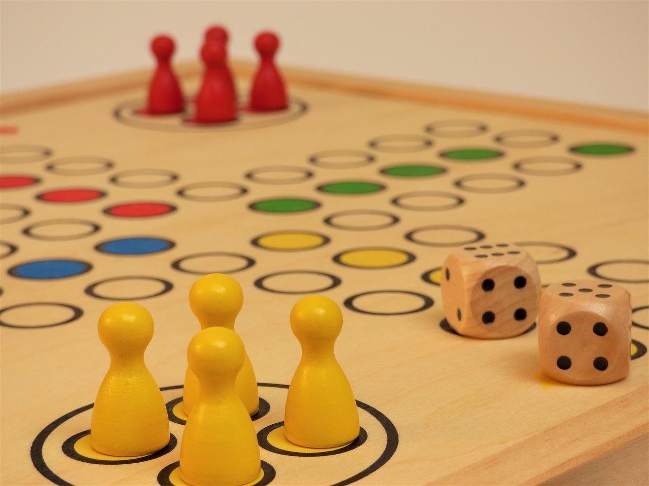 juegos-de-mesa-en-familia